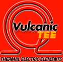 Thermalelectric