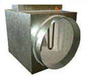 air-heater-banks