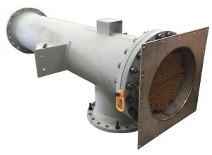 flange heater copie